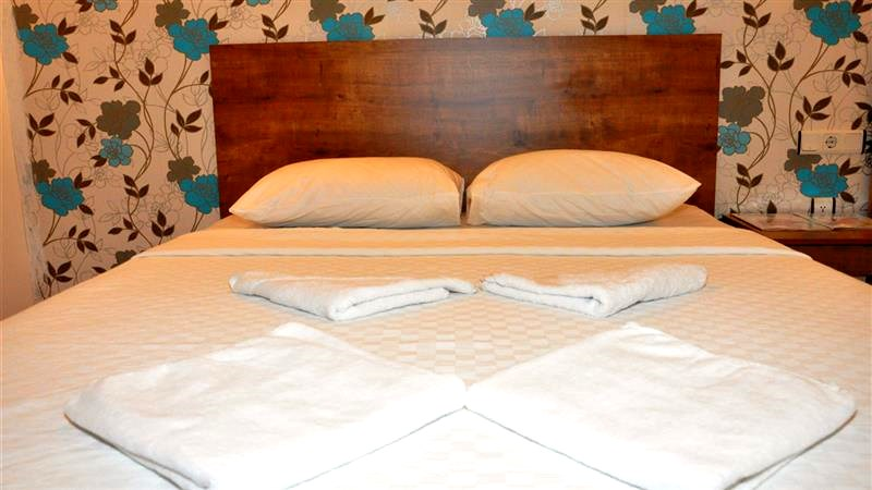 durak-hotel-cce47f26